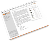 White Paper - 5 Steps To Automating Catalog Production With EasyCatalog