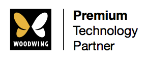 WoodWing: Premium Technology Partner