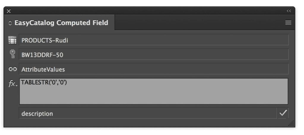 compute-field