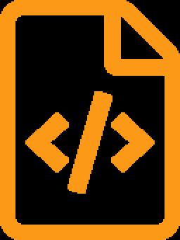 Scripting Module