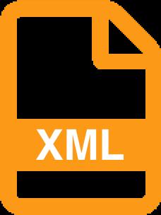 XML Data Provider